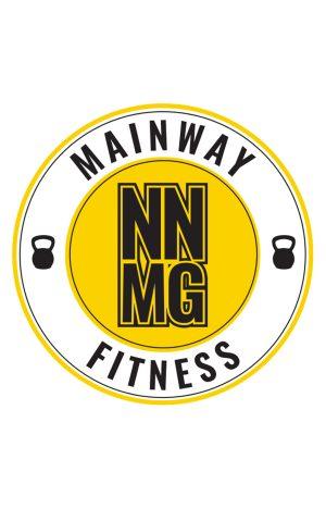 Mainway Fitness