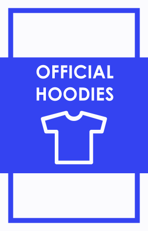 Official Hoodies