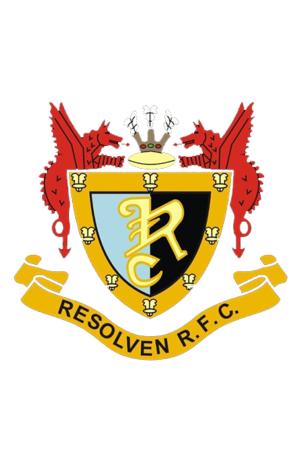 Resolven RFC Canada Tour