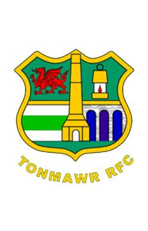Tonmawr RFC Canada Tour