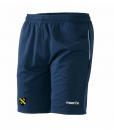 Draco Shorts
