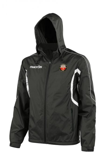 Kobe Jacket