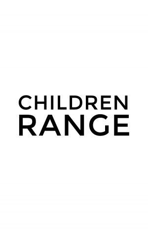 HRBFC Youth Children Range