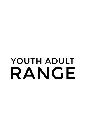 HRBFC Youth Adult Range