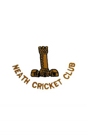 Neath Cricket Club