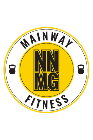 Mainway Fitness Youth Adult Range