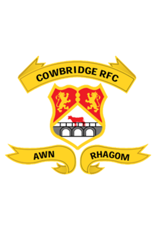 Cowbridge RFC Youth Adult Range