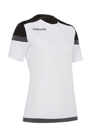 Ladies Fit Football Shirts