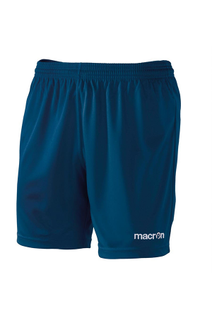 Adults Football Shorts