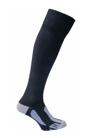 Adults Football Socks