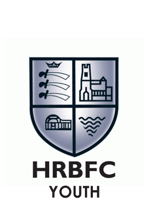 HRBFC Youth Adult Range