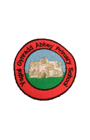 Abbey Primary