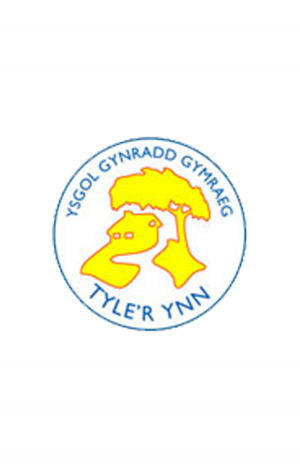 Tyle'r-Ynn