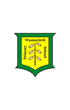 Waunceirch