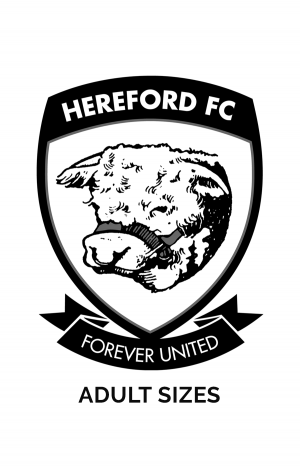 Hereford FC Adults