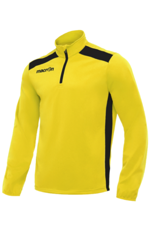 Adults Total Look Teamwear