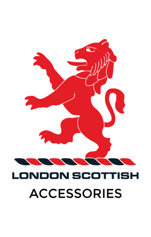 London Scottish Accessories