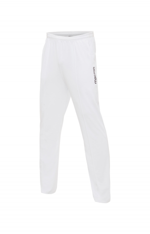 Adults Cricket Bottoms