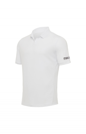 Adults Cricket Teamwear